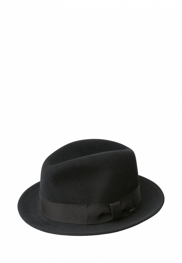 Шляпа Bailey Bailey MP002XU0E1BN