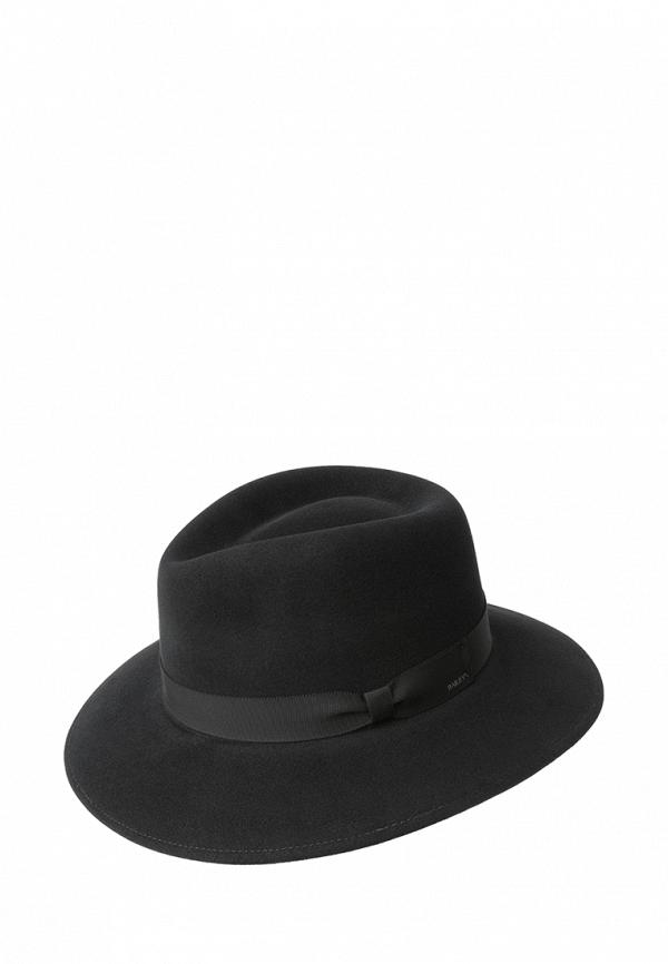 Шляпа Bailey Bailey MP002XU0E1BO
