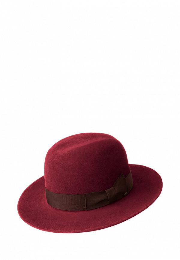 Шляпа Bailey Bailey MP002XU0E1BP