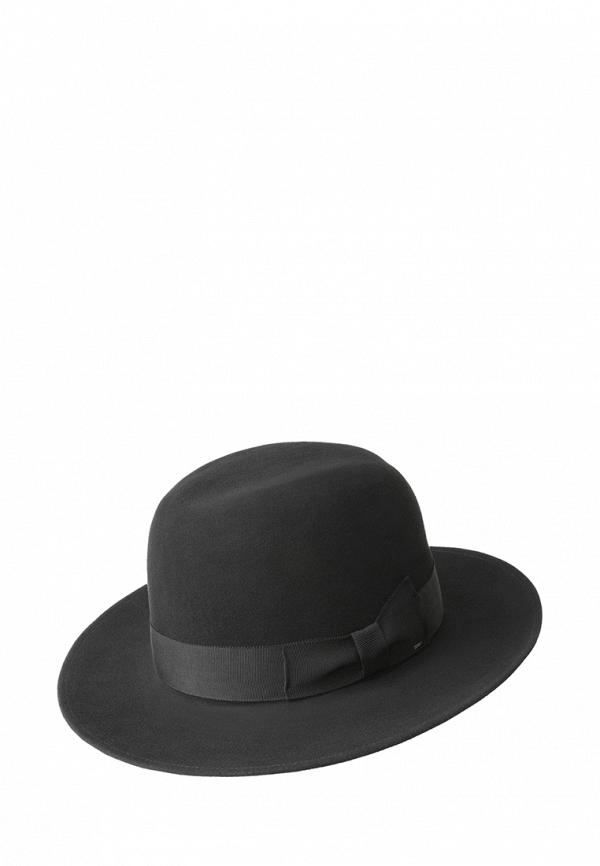 Шляпа Bailey Bailey MP002XU0E1BQ