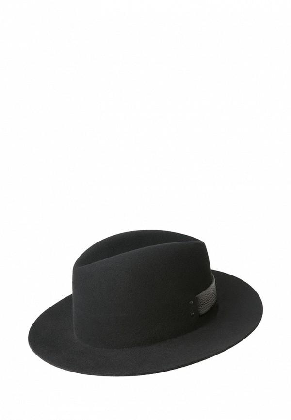 Шляпа Bailey Bailey MP002XU0E1BR