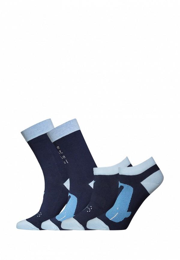 Фото Комплект bb socks. Купить с доставкой