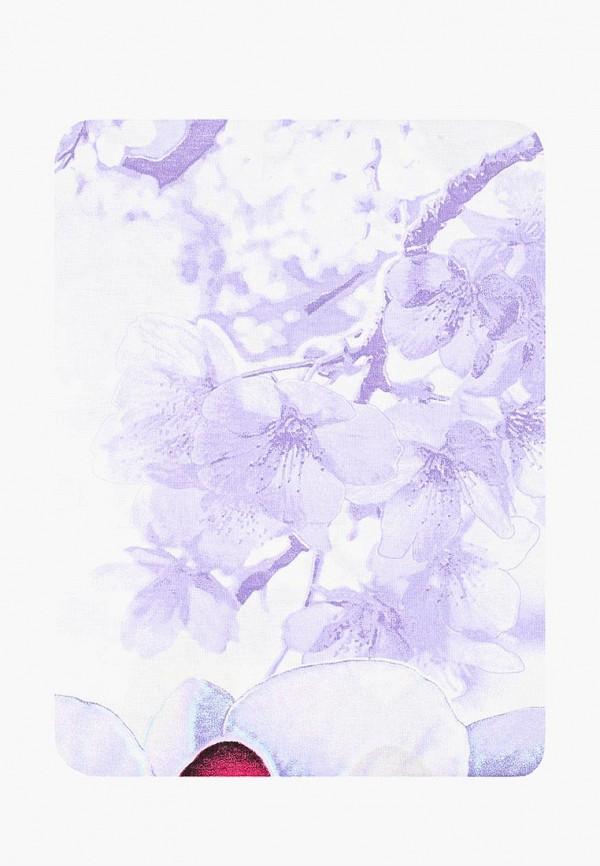 Фото Постельное белье 1,5-спальное Василиса. Купить с доставкой