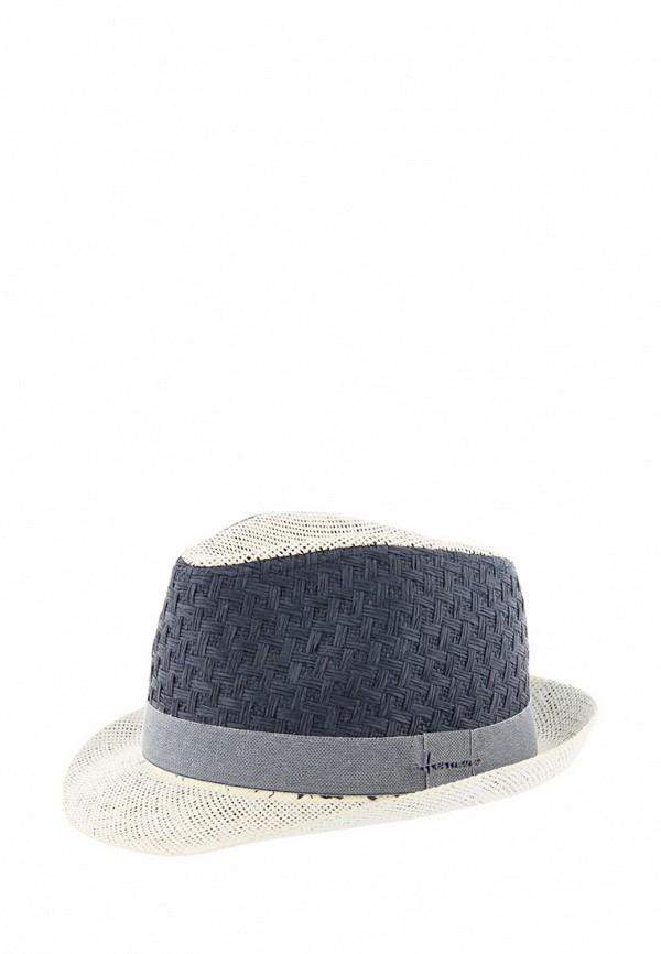 Шляпа Herman Herman MP002XU0E1WB herman don gio