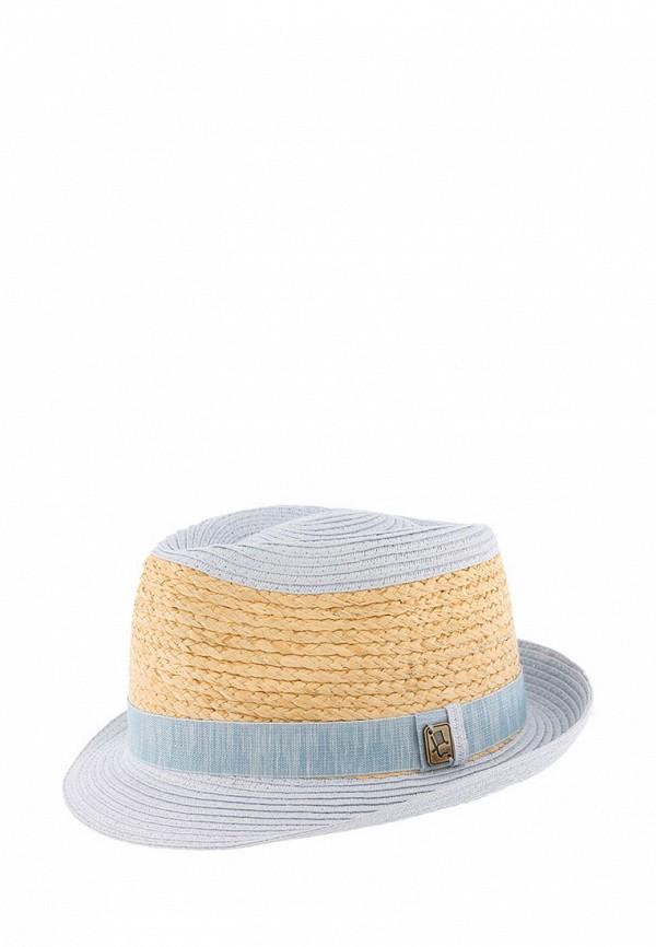 Шляпа Herman Herman MP002XU0E1WF herman range w16 001