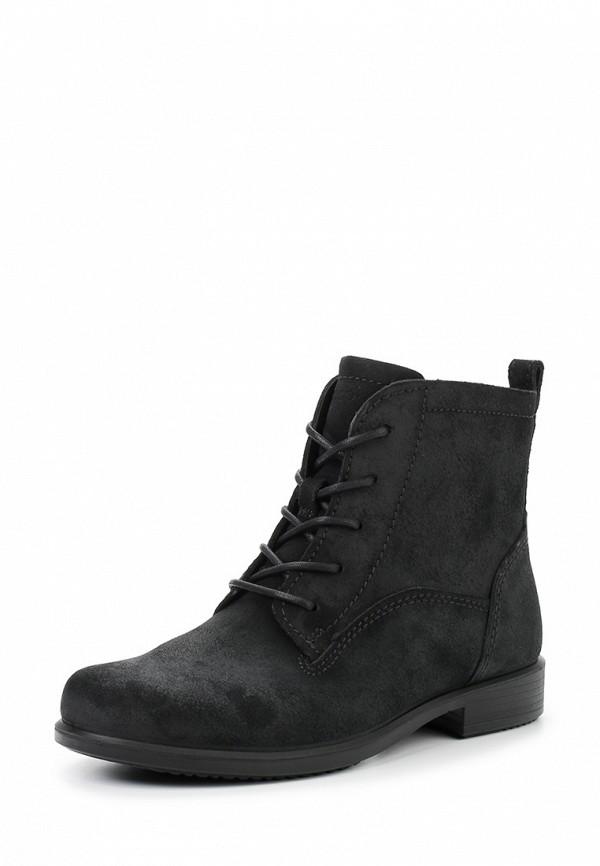 Ботинки TOUCH 25 B ECCO