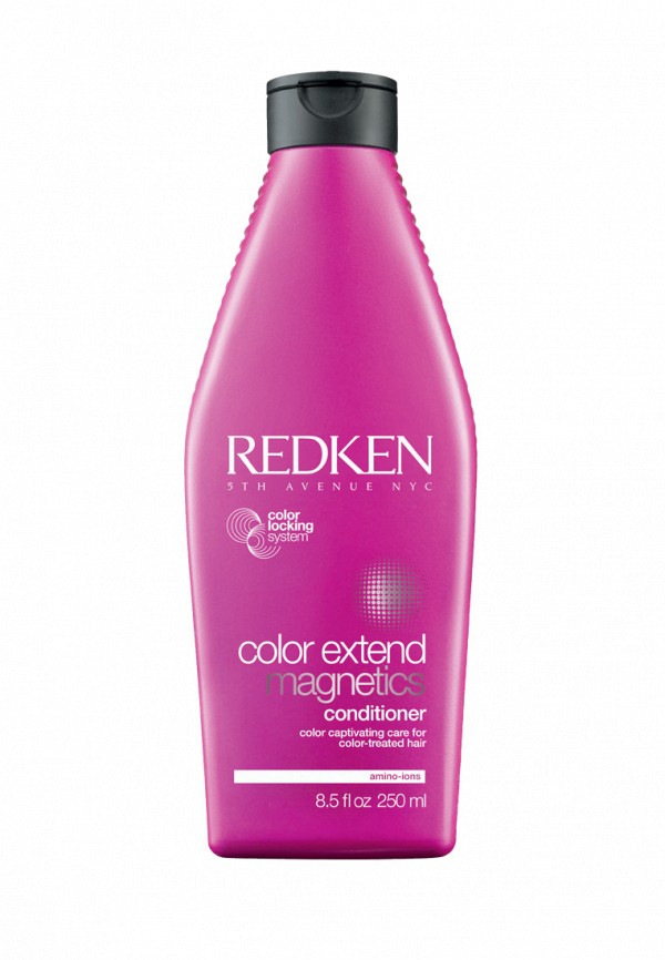 Кондиционер Color Extend Magnetics Redken