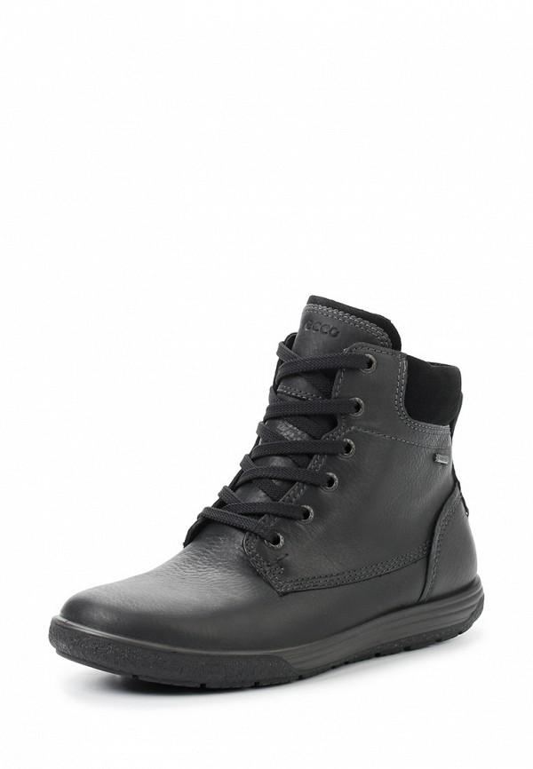 Ботинки CHASE II Ecco Ecco MP002XW0004K демисезонные ботинки ecco 660624 14 01001