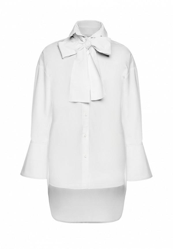 Блуза Soeasy Soeasy MP002XW000PP
