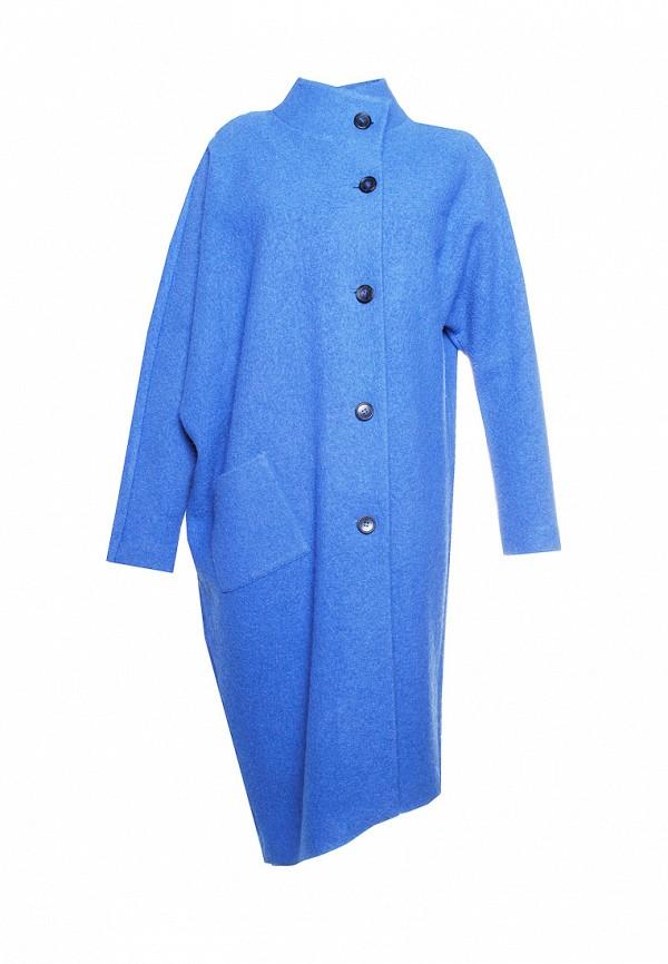 Пальто Voielle Voielle MP002XW0045Q