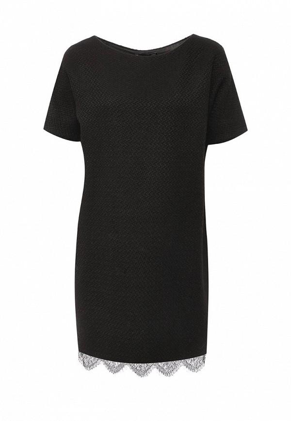 Платье Uona Uona MP002XW00468
