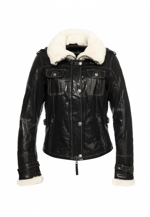 Куртка Московская меховая компания Московская меховая компания MP002XW004QV куртка московская меховая компания московская меховая компания mp002xm051uc