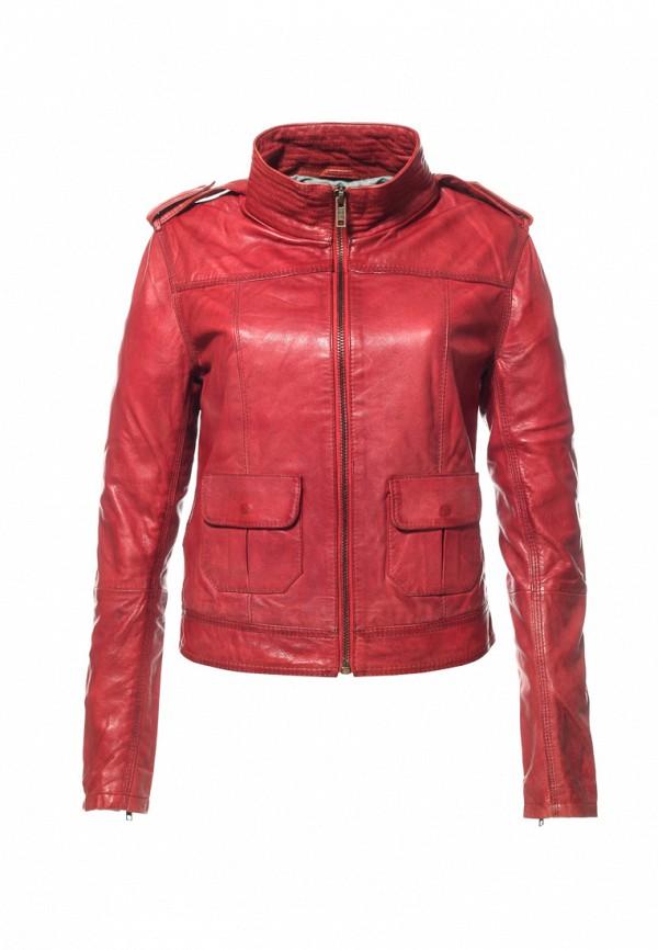 Куртка Московская меховая компания Московская меховая компания MP002XW004RZ куртка московская меховая компания московская меховая компания mp002xm051uc