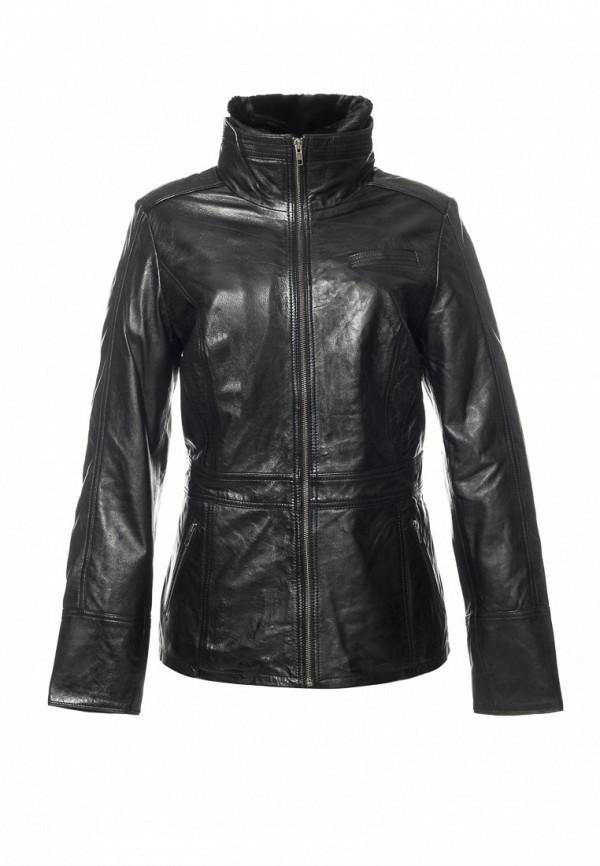 Куртка Московская меховая компания Московская меховая компания MP002XW004SS куртка московская меховая компания московская меховая компания mp002xm051uc