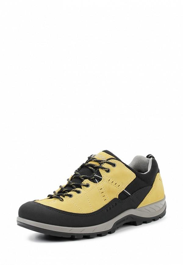 Здесь можно купить   Ботинки YURA ECCO Ботинки