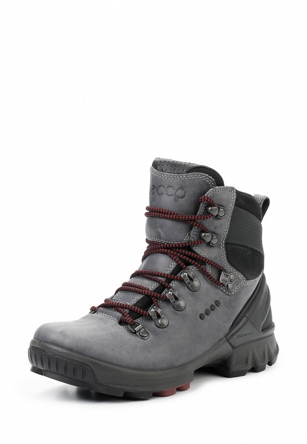 Ботинки BIOM HIKE Ecco Ecco MP002XW00J7G женские сапоги ecco 351123 14 11001 01220