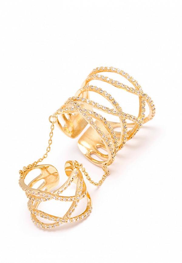 кольцо Herald Percy
