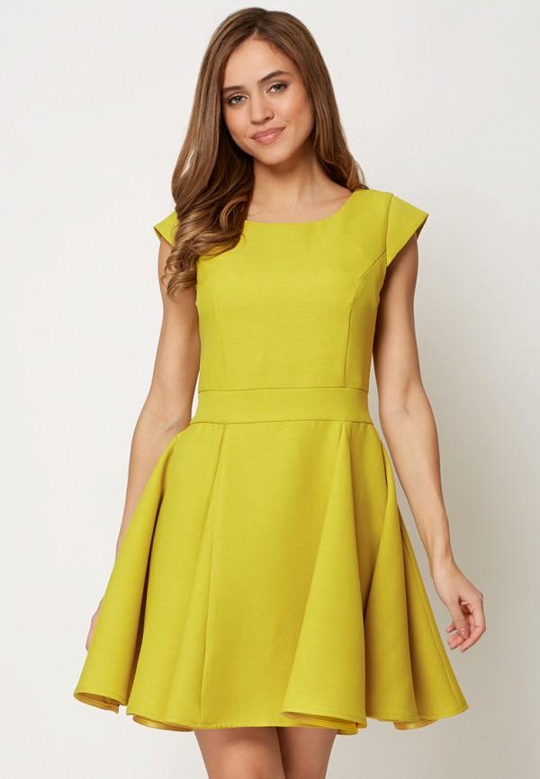 Платье Alex Lu Alex Lu MP002XW00JHW накладной светильник preciosa brilliant 25 3305 002 07 00 00 40