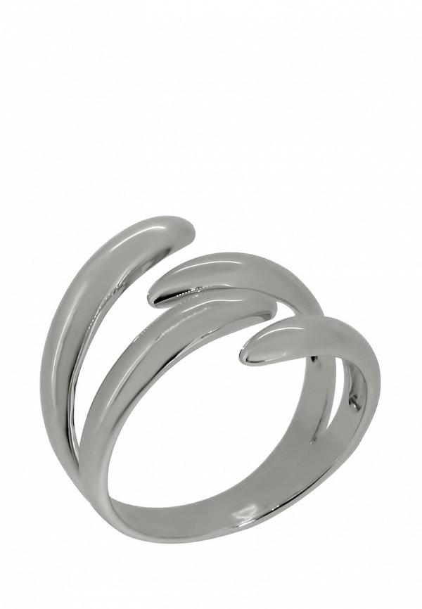 Кольцо Art-Silver Art-Silver MP002XW00KB5 art silver art silver ar004dujjz59