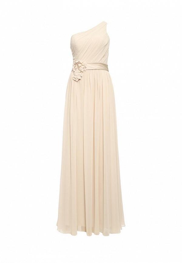 Подробнее о Платье To be Bride To be Bride MP002XW00L2H to be тросовый резак