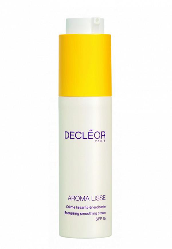 Разглаживающий крем для лица 50 мл. Decleor Decleor MP002XW00LQL насыщенный увлажняющий крем 50 мл decleor decleor mp002xw0iu94