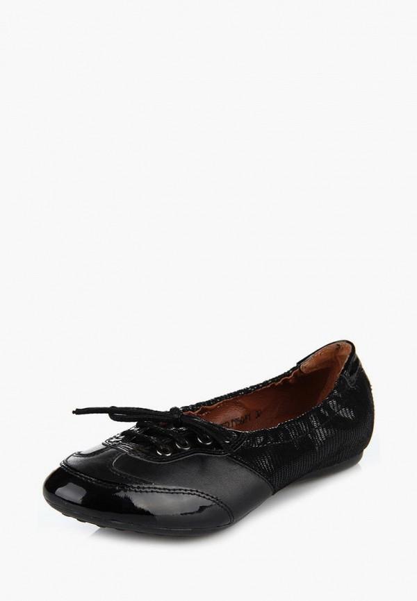 Туфли ditto