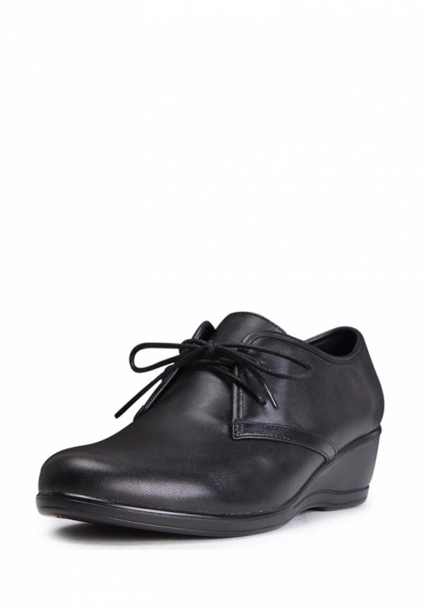 Купить Ботинки Alessio Nesca, MP002XW00MKK, черный, Весна-лето 2018