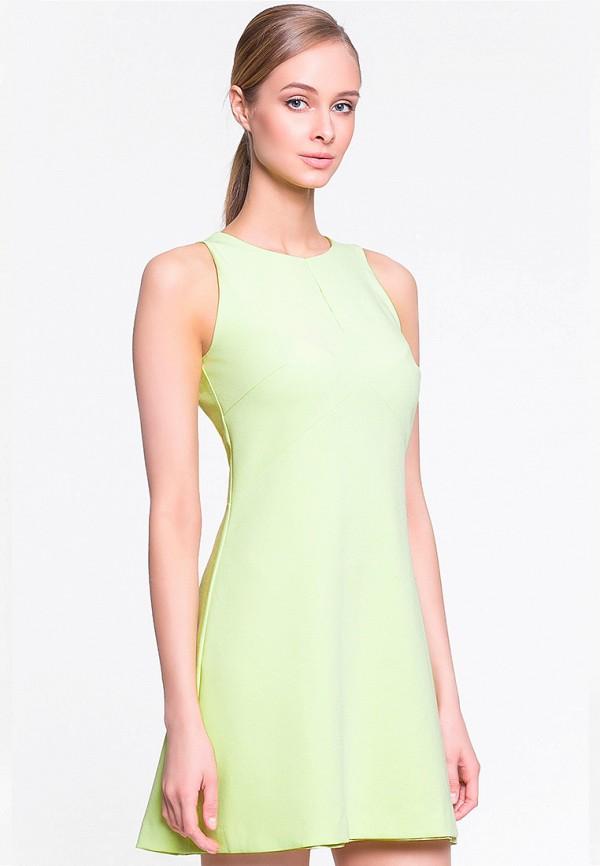 Платье Arefeva Arefeva MP002XW00OJU платье arefeva купить