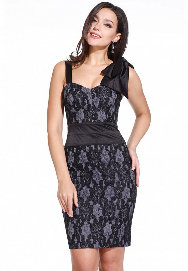 Платье Gloss Gloss MP002XW01ORK gloss gloss 15317 01