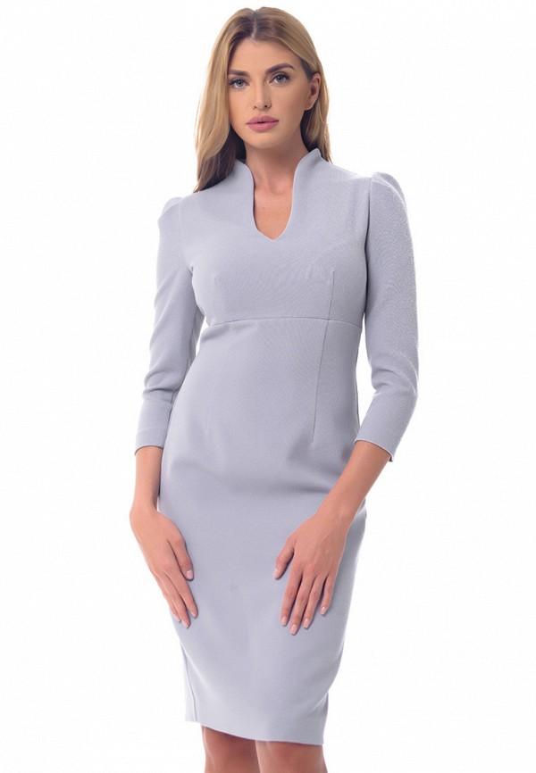 Платье Genevie Genevie MP002XW01OSI