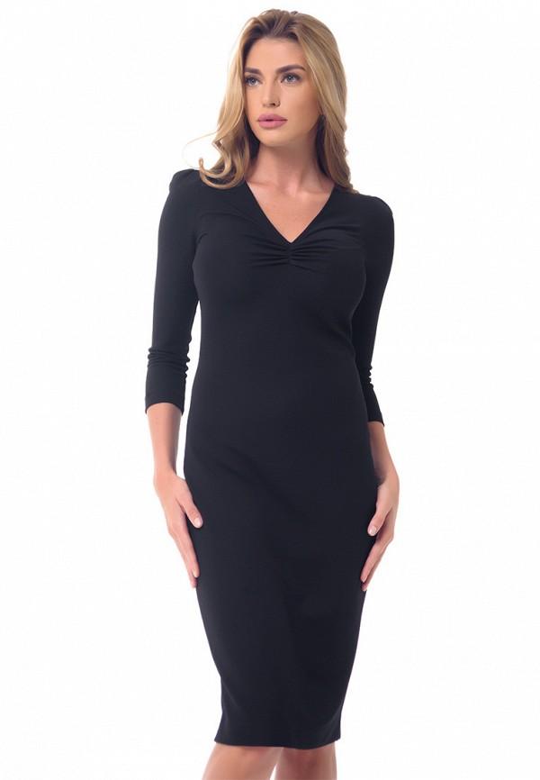 Платье Genevie Genevie MP002XW01OT5