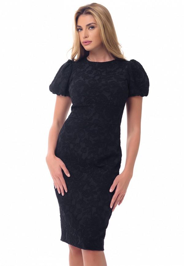 Платье Genevie Genevie MP002XW01OT7