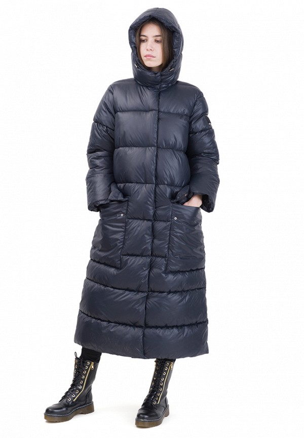 Куртка утепленная Doctor E Doctor E MP002XW01OU1 цена и фото