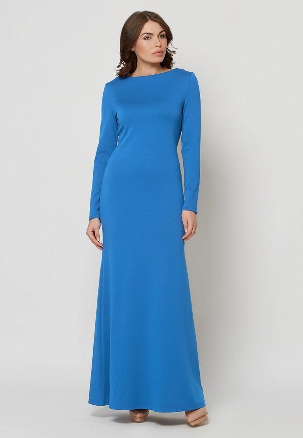 Платье Alex Lu Alex Lu MP002XW01WBU