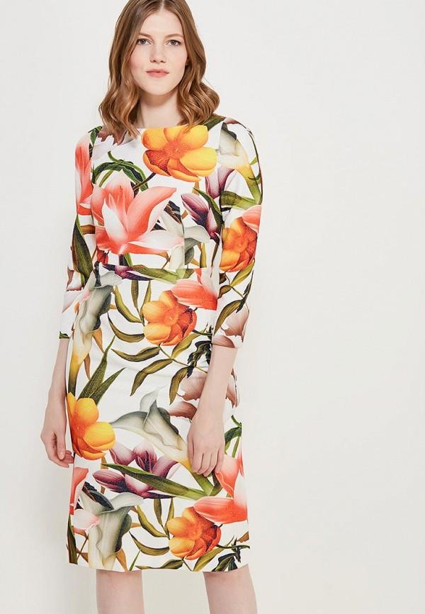 Платье Nevis Nevis MP002XW01WBY блузки nevis блузка