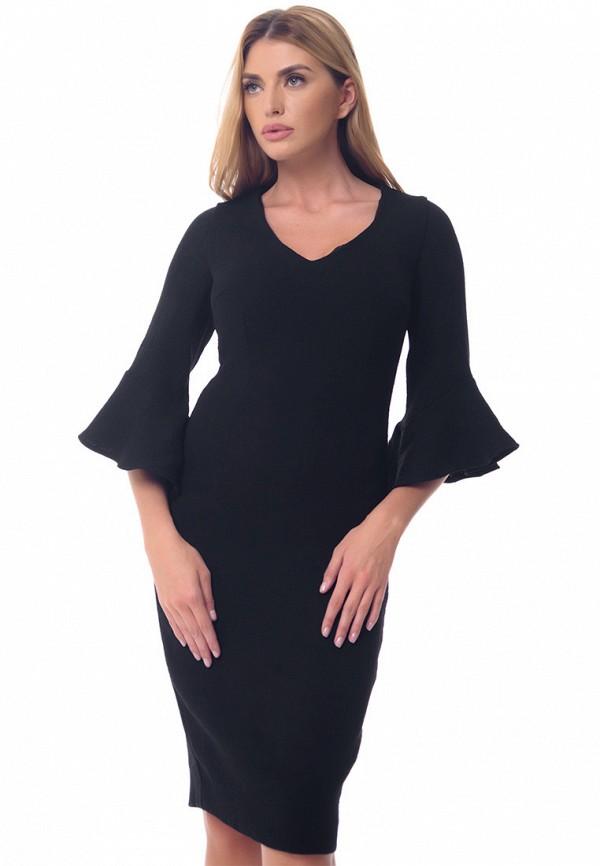 Платье Genevie Genevie MP002XW01WBZ