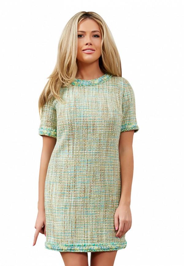 Платье Alex Lu Alex Lu MP002XW01WCD платье alex lu alex lu mp002xw1f8wz