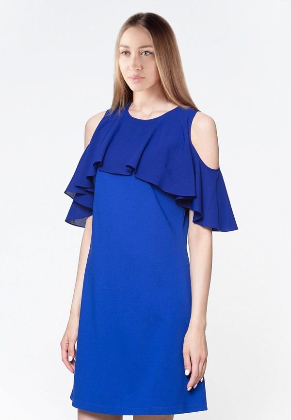 Платье Anastasya Barsukova Anastasya Barsukova MP002XW0254T