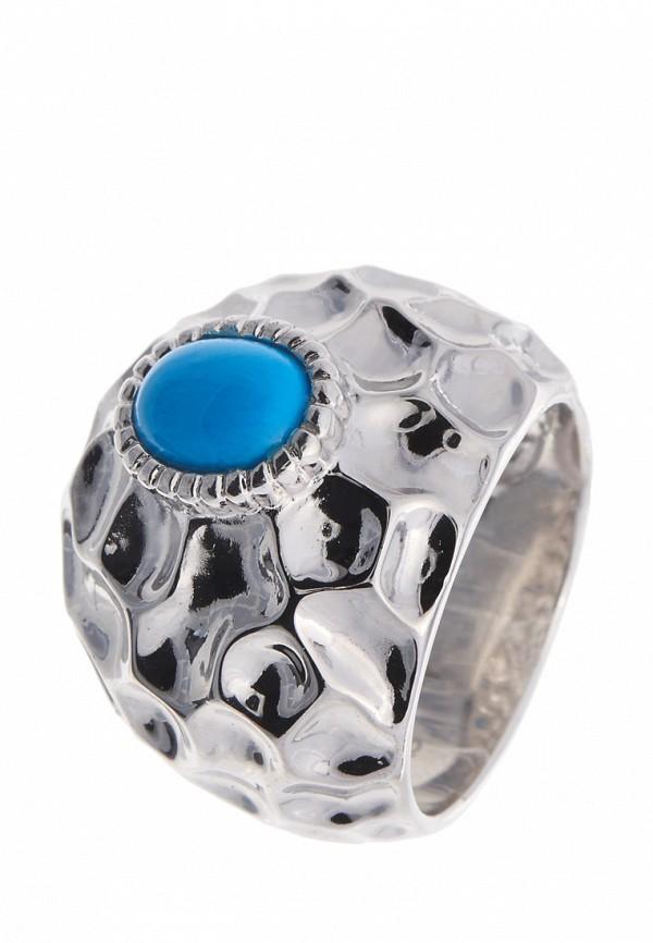 Кольцо Art-Silver Art-Silver MP002XW02562 art silver art silver ar004dujjz59