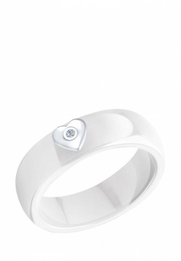 Кольцо Люченте