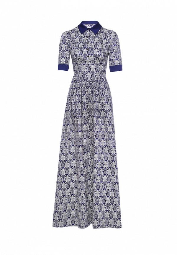 Платье Olivegrey Olivegrey MP002XW025BE платье olivegrey olivegrey mp002xw1gfrr