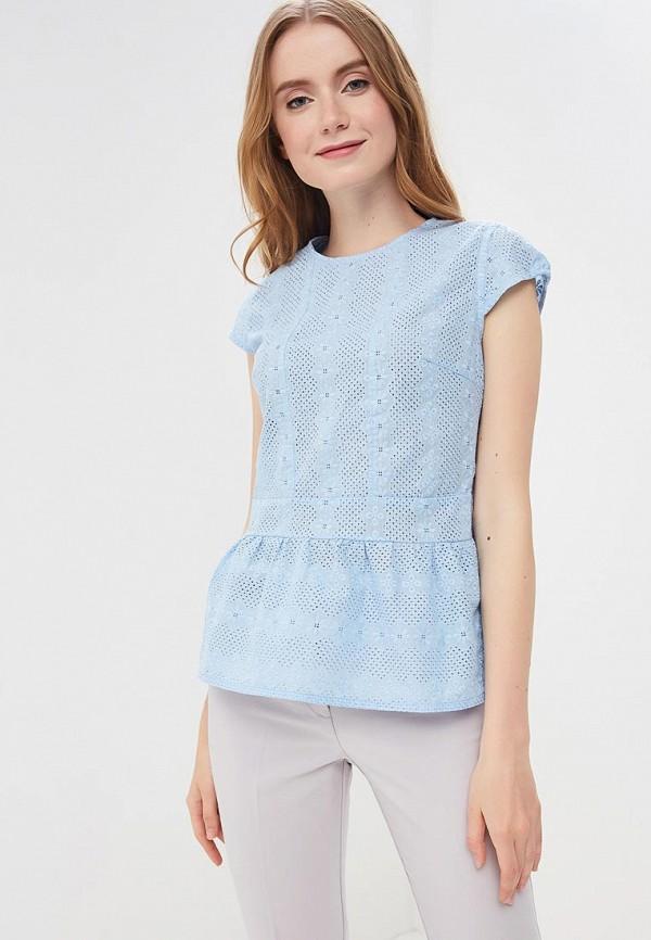 Фото Блуза Profito Avantage. Купить с доставкой
