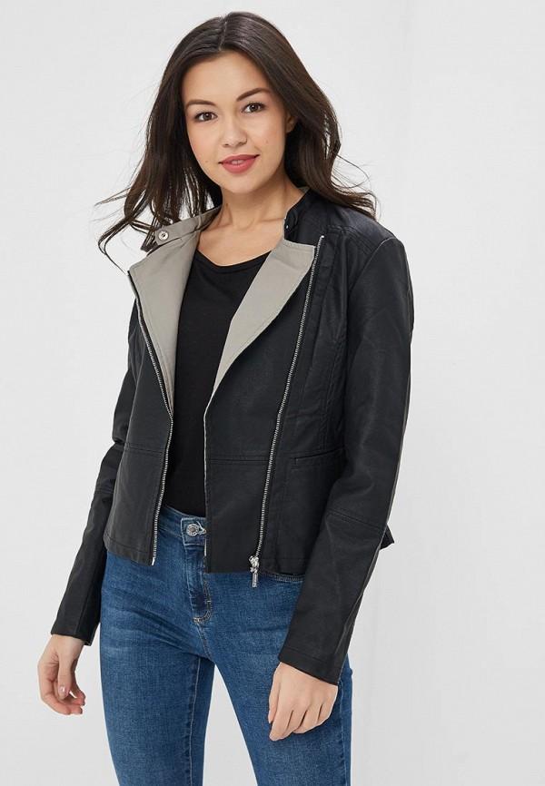 Куртка кожаная Top Secret Top Secret MP002XW025SF