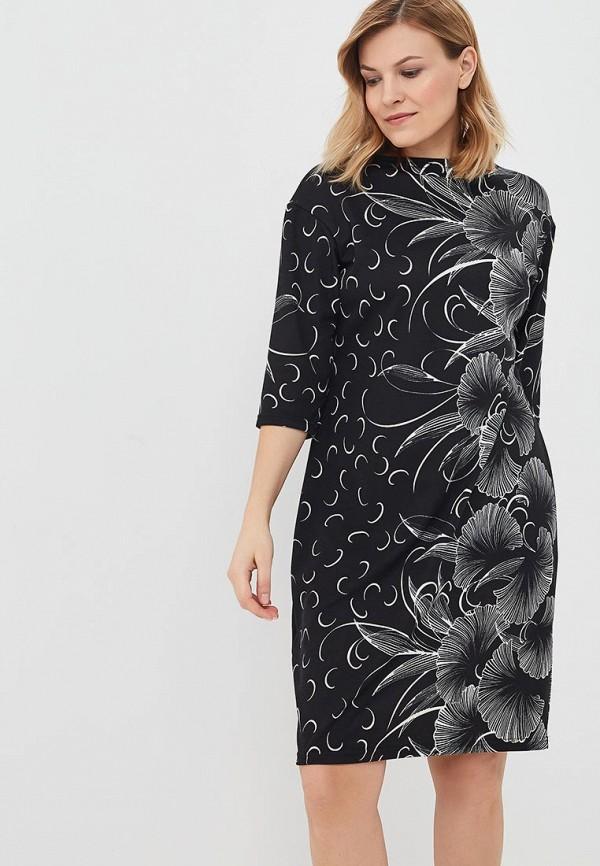 Платье Olsi Olsi MP002XW025VH блуза olsi olsi ol010ewwyz29