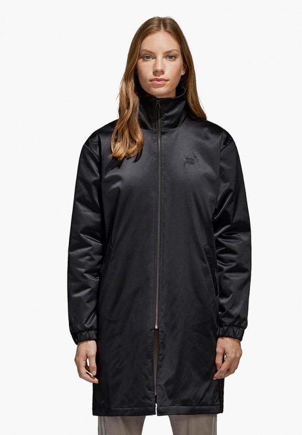 Куртка утепленная adidas Originals adidas Originals MP002XW025WA