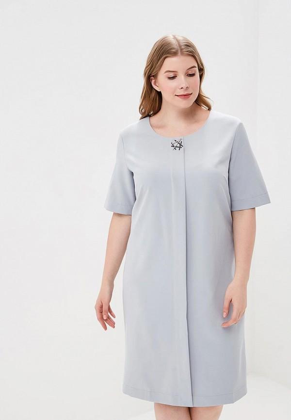 Платье Balsako Balsako MP002XW025WS платья balsako платье джессика