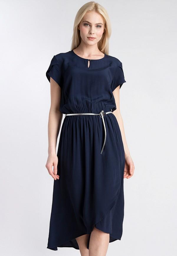 Платье Finn Flare Finn Flare MP002XW0262P платье finn flare finn flare mp002xg009mg
