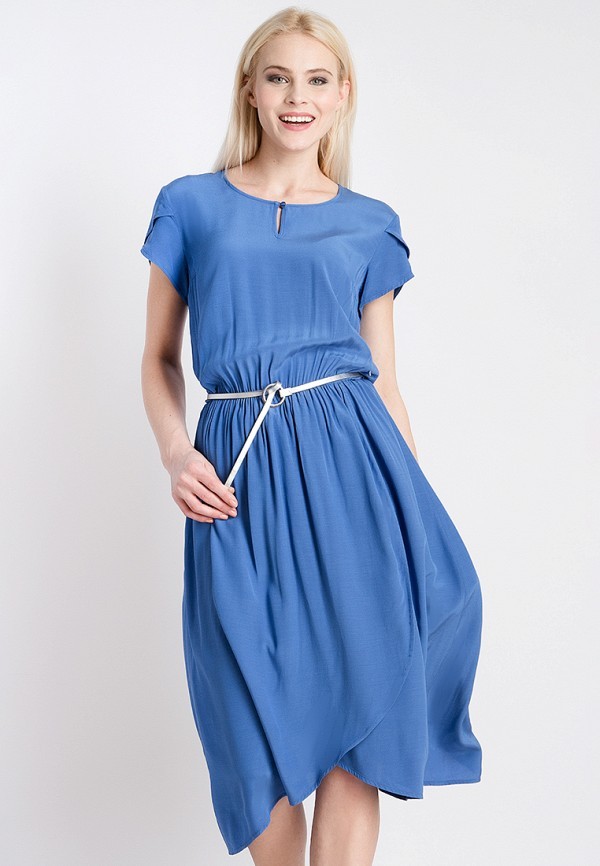 Платье Finn Flare Finn Flare MP002XW0262Q платье finn flare finn flare mp002xg009mg