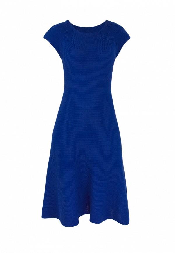 Платье Dasti
