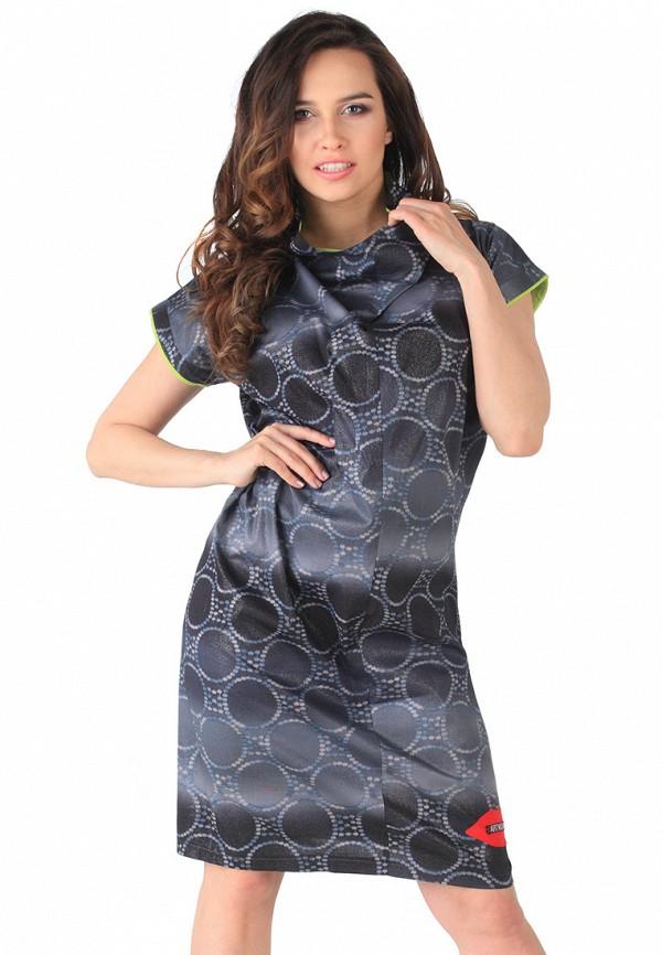 Платье Artwizard MP002XW0DI9Z